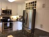 2295 170th Ave - Photo 1