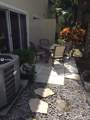 2295 170th Ave - Photo 15