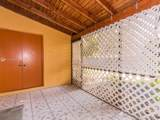 4570 90th Ave - Photo 5