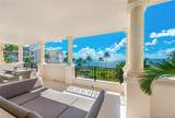 19243 Fisher Island Dr - Photo 2