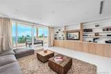 19243 Fisher Island Dr - Photo 4