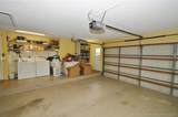 3401 117th Ave - Photo 44