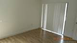 530 114th Ave - Photo 10