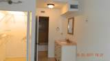 530 114th Ave - Photo 12