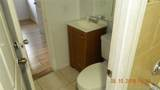 530 114th Ave - Photo 14