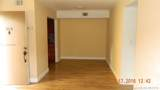 530 114th Ave - Photo 5