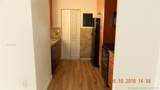 530 114th Ave - Photo 7