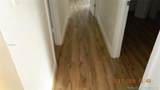 530 114th Ave - Photo 9