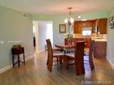 9611 Hollybrook Lake Dr - Photo 13