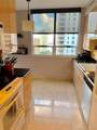 801 Brickell Key Blvd - Photo 13