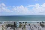1500 Ocean Dr - Photo 4