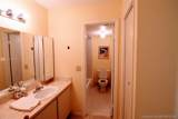 410 Lakeview Dr - Photo 19