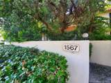 1567 105th St - Photo 12