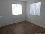 2515 14th Ave - Photo 10