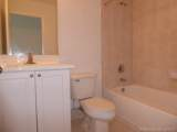 2515 14th Ave - Photo 11