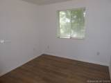 2515 14th Ave - Photo 12