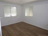 2515 14th Ave - Photo 13