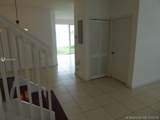 2515 14th Ave - Photo 6