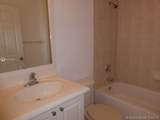 2515 14th Ave - Photo 7