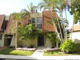 8906 Palm Tree Lane - Photo 1