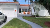 9049 Dickens Ave - Photo 1