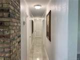 29975 208th Ave - Photo 14