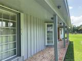 29975 208th Ave - Photo 2