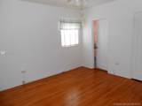 857 97th St - Photo 11