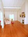 857 97th St - Photo 20