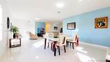 18972 136th Ave - Photo 13