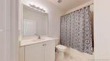 18972 136th Ave - Photo 34