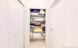 18972 136th Ave - Photo 35