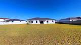 18972 136th Ave - Photo 40