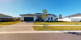 18972 136th Ave - Photo 49