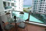 5151 Collins Ave - Photo 26