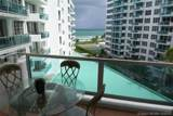 5151 Collins Ave - Photo 28