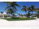 5151 Collins Ave - Photo 44