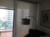 5151 Collins Ave - Photo 7