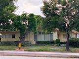4470 Alton Rd - Photo 1