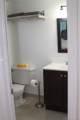 8383 137th Ave - Photo 20