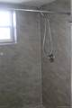 8383 137th Ave - Photo 21