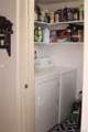 8383 137th Ave - Photo 25