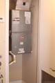 8383 137th Ave - Photo 28