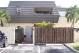 8383 137th Ave - Photo 32