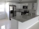 18904 46th Ave - Photo 11