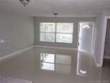 18904 46th Ave - Photo 13