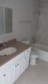 18904 46th Ave - Photo 16
