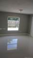 18904 46th Ave - Photo 18