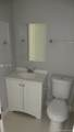 18904 46th Ave - Photo 24