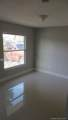 18904 46th Ave - Photo 26